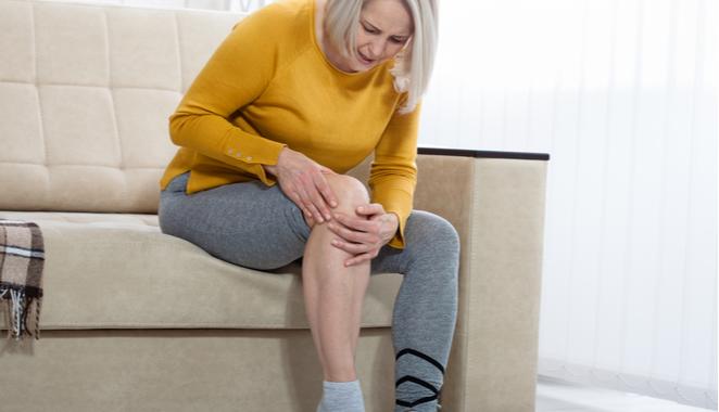 Remedios y tratamientos naturales para la artritis reumatoide