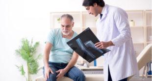 Todo lo que debes saber sobre la cirugía artroscópica de rodilla