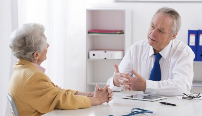 Artrosis vs. Artritis: ¿Cuál es la diferencia?