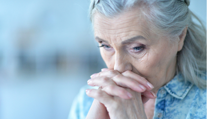 Consecuencias emocionales de las enfermedades reumáticas