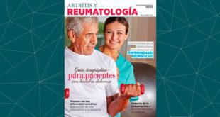 Guía terapéutica para pacientes con hombro doloroso