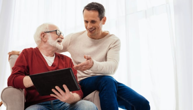 La importancia de contar con un reumatólogo de cabecera si sufres de artritis reumatoide