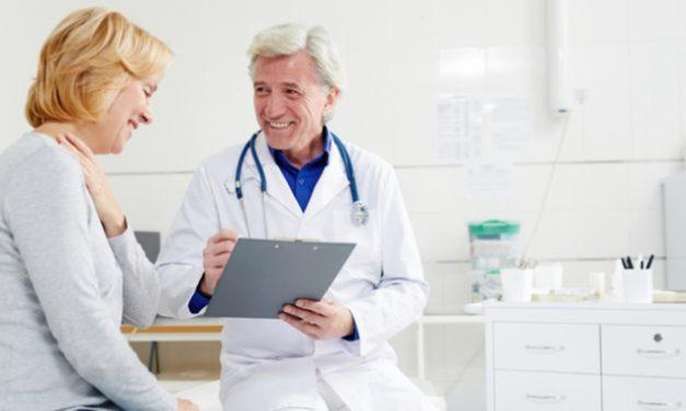 Células madre tendinosas revolucionan la recuperación de lesiones