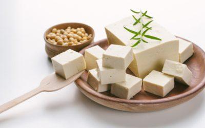 Alimentos que contienen calcio además de la leche