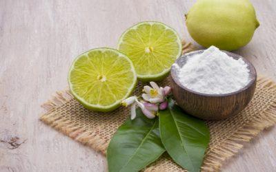 El bicarbonato de sodio puede ayudar a combatir las enfermades autoinmunes