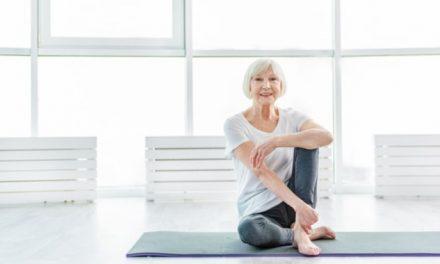 Retrasar la progresión de la esclerosis múltiple es posible