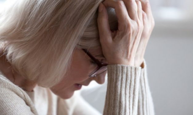 Fases del alzhéimer