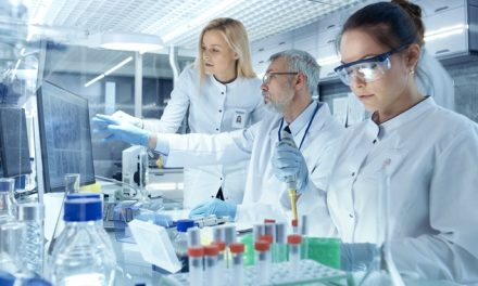 Descubren nuevo fármaco para tratar el lupus