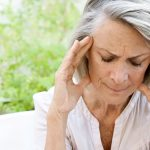 Descubren un nuevo gen relacionado directamente con el riesgo de desarrollar alzhéimer