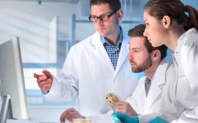 Descubren un nuevo tipo de célula que causa artritis reumatoide