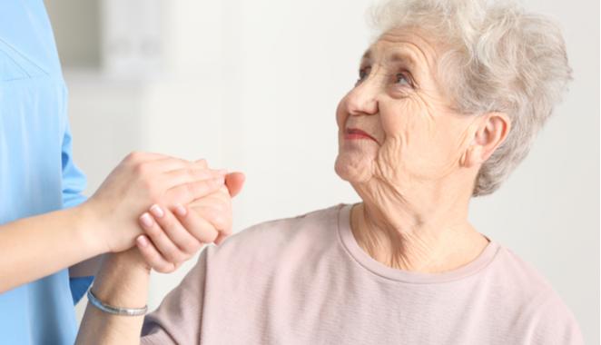 La temperatura de tus manos puede revelar si padeces artritis reumatoide