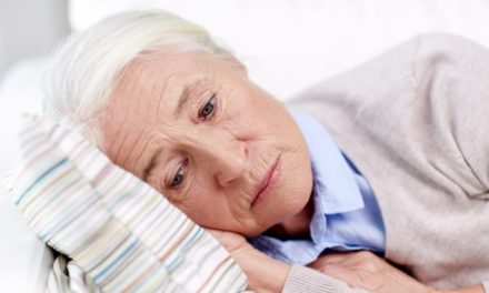 El dolor, la personalidad y los trastornos psiquiátricos en las enfermedades reumáticas
