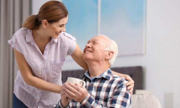 Descubren la conexión entre el glioma y las enfermedades neurodegenerativas