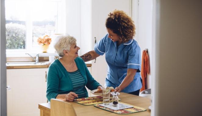Hábitos saludables para la osteoartritis