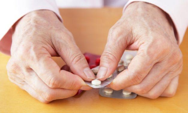 Descubren combinación de dos medicamentos que pueden revertir la artrosis