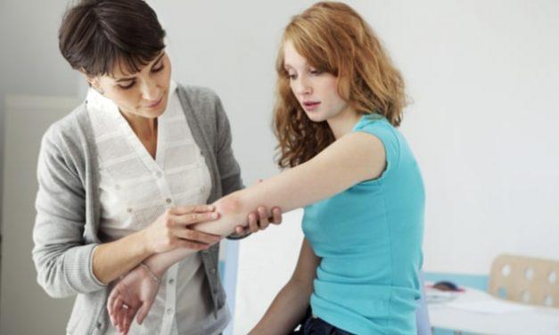 Nuevo paradigma para tratar psoriasis: abordaje multidisciplinar