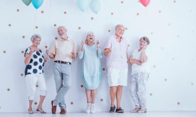 Cinco maneras de aumentar sus posibilidades de éxito con la artritis