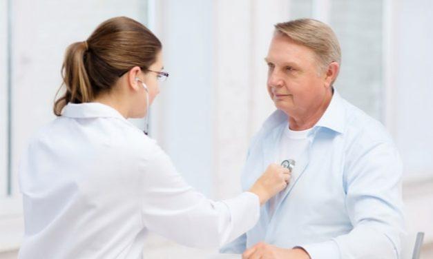 Cómo la Clínica de Cardio-Reumatología podría salvarle la vida