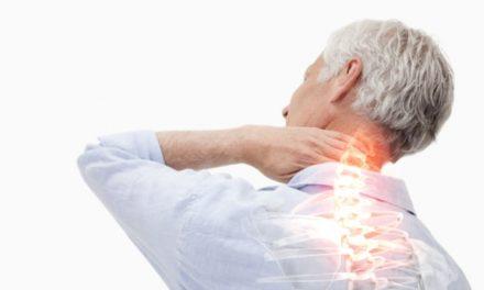 Síndrome de dolor musculoesquelético amplificado (AMPS) ¿Qué es?