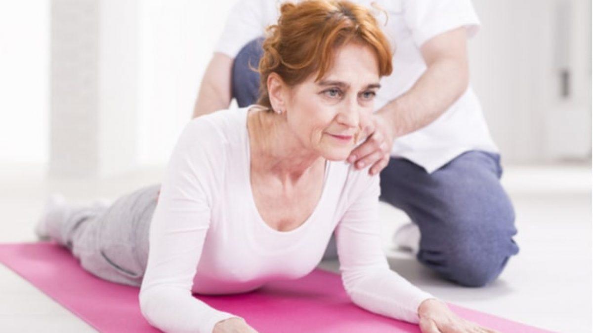 Qué es la enfermedad de Sudeck? | Revista Artritis y Reumatología