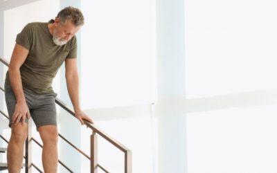 Cómo reducir la frecuencia y gravedad de las infecciones por la artritis