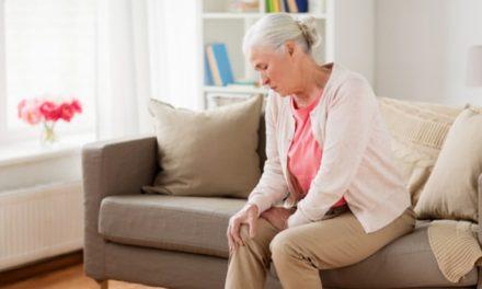 Conexión entre el insomnio y la osteoartritis