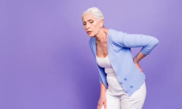 ¿Qué es la osteopenia? Síntomas, causas y tratamiento