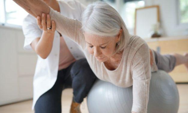 Reacciones ante la artritis