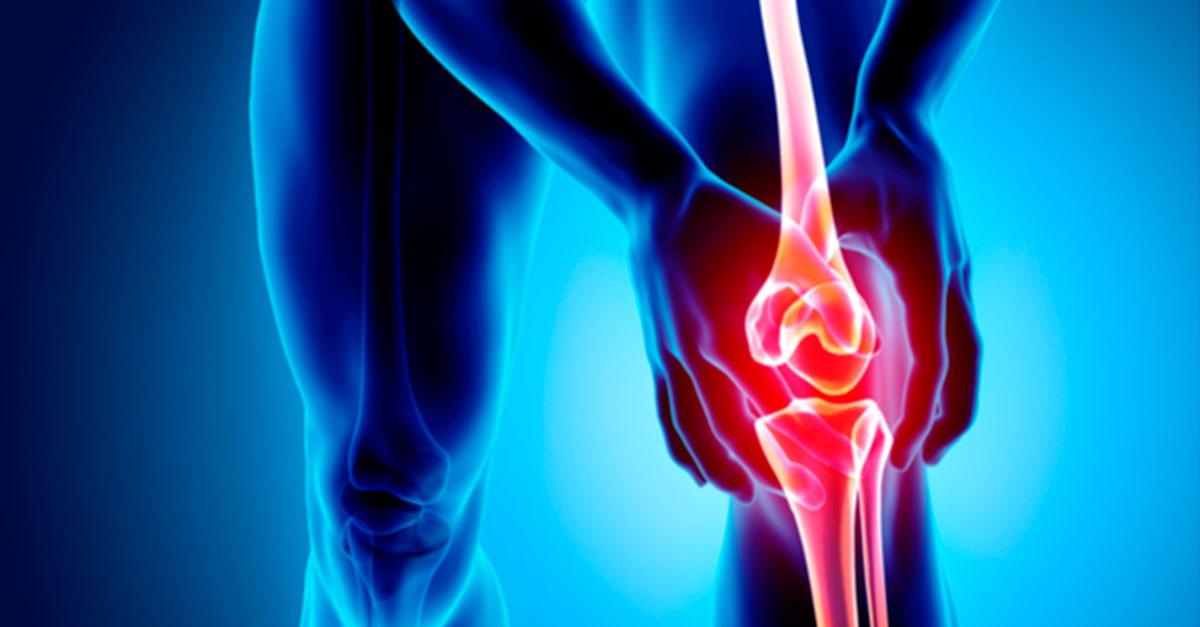 5 principales enfermedades que atacan a los huesos