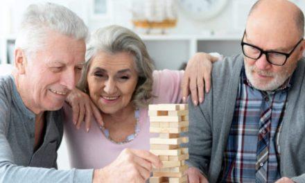 ¿Aburrido en casa? ¡Estas actividades te animarán!