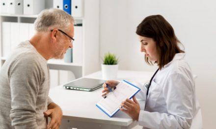 ¡Cuidado! Los síntomas de lupus y artritis pueden empeorar con el coronavirus