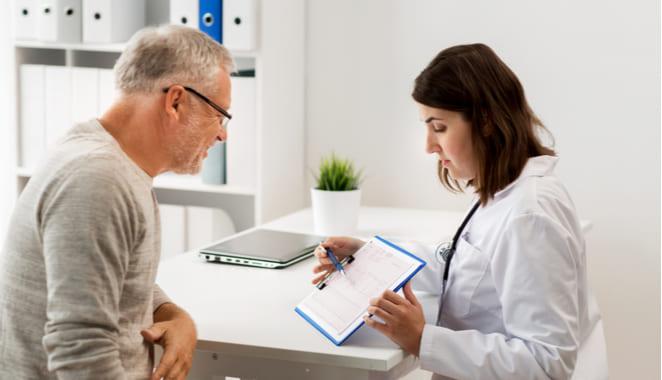 Los síntomas de lupus y artritis pueden empeorar con el coronavirus