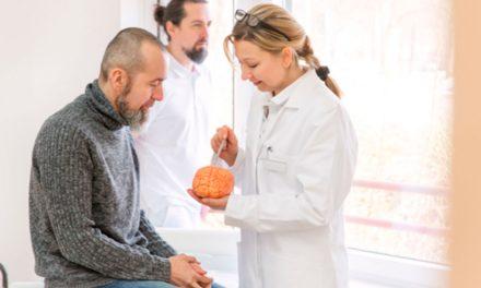 Avanza efectividad en tratamientos para la esclerosis múltiple