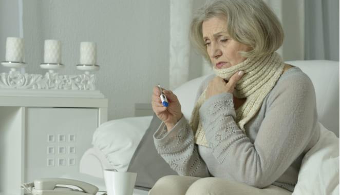 ¿El coronavirus afecta a los pacientes con enfermedades reumáticas?
