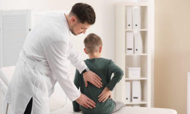 Detecta a tiempo enfermedades reumáticas en niños y adolescentes