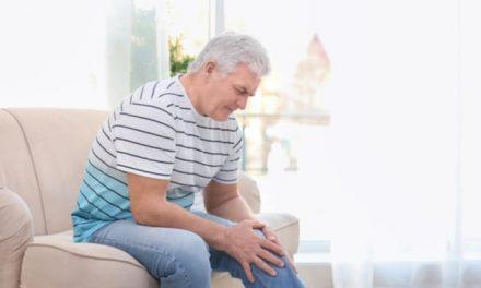 ¿Alguna vez escuchaste sobre la artritis fúngica?