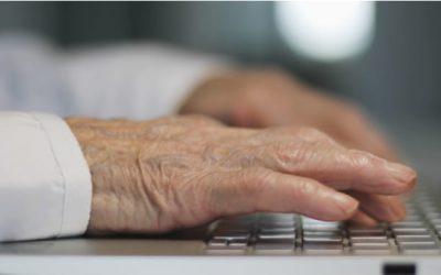 Veneno de escorpión esperanza para la artritis