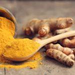 Cúrcuma, sus propiedades desinflamatorias y más