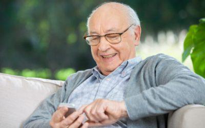 Aplicaciones para pacientes con lupus