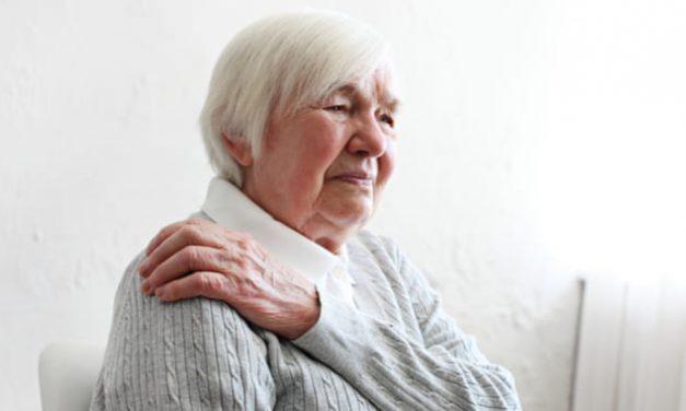 Pacientes con artritis reumatoide tienen mayor riesgo de enfermedades cardíacas