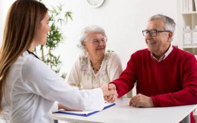 Éxito en pruebas de nuevo medicamento para tratar la artritis reumatoide