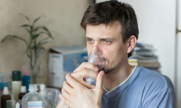 Fibrosis quística, causas, síntomas y prevención