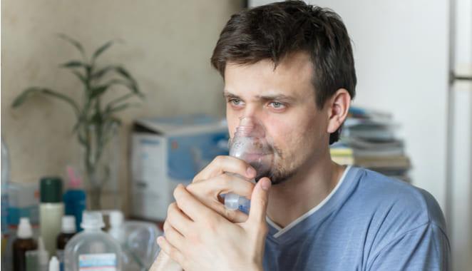 Fibrosis quística; causas, síntomas y prevención