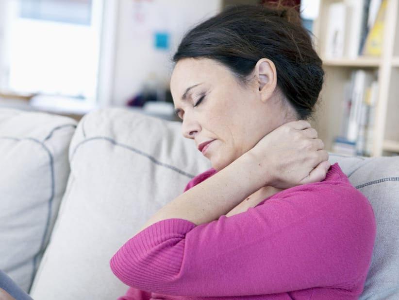 Todo lo que debes saber sobre la artrosis
