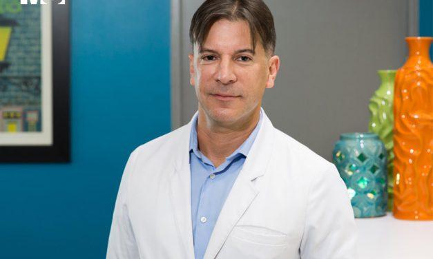 Fármacos para el lupus y la artritis no crean inmunidad frente al COVID-19