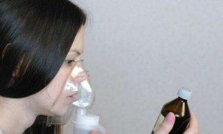 Nutrición para los pacientes con fibrosis quística