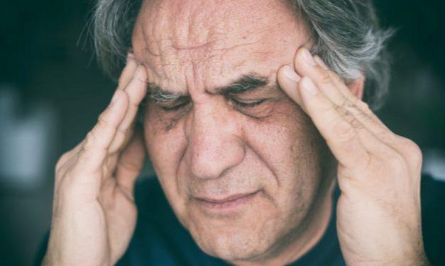 Efectivos protocolos hospitalarios para el manejo del dolor agudo