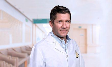 Múltiples opciones terapéuticas para la osteoartritis más común en Puerto Rico