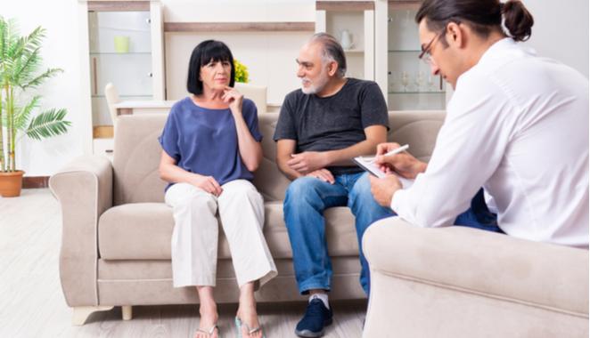 Apoyo psicológico: clave en el tratamiento de pacientes con enfermedades reumática