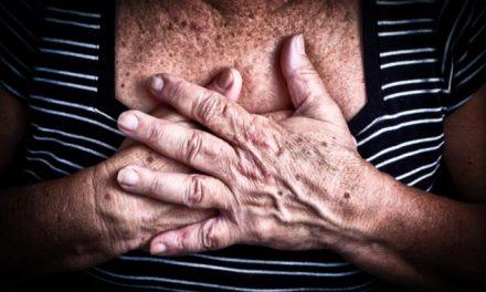 Conexión entre enfermedades reumáticas y cardiovasculares